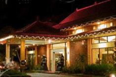 Puri_Asri_Hotel
